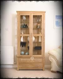 modular dining room. Full Size Of Kitchen Furniture Online India Crockery Cabinet Designs For Dining Room Sleek Modular Price