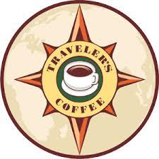 Arby's Logo | LOGOSURFER.COM
