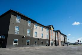Hotel Melita Hotel In Melita Manitoba Western Star Inn Suites Hotels