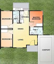 2 bedroom house floor plans philippines. exclusive inspiration 1 bungalow house plans and designs philippines modern floor 2 bedroom a