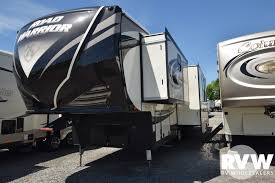2019 road warrior 427 toy hauler fifth wheel by heartland vin 385781 at ohiorvwhole