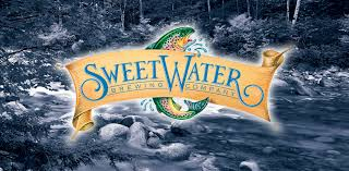 Sweetwater Brewing to Expand Distribution to Delaware in April ...
