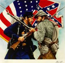 Image result for civil war images