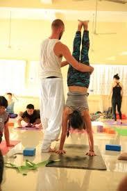 yoga teacher course in rishikesh india by tattvaayogashala