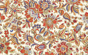 Definition Of Pattern In Art Inspiration Pattern Wallpapers Best Wallpapers