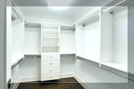 master bedroom closet design master bedroom closet designs in closet design ideas narrow walk in closet