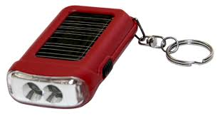 Solar Patio Lanterns  Solar Gardens Lights Are Solar Driveway Solar Powered Torch Lights
