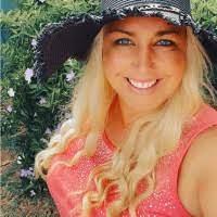 "5 ""Rachelle Bird"" profiles | LinkedIn"