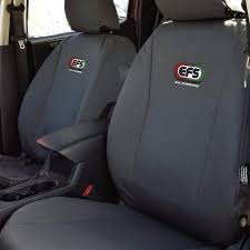 ranger seat covers ford car nz 2004 for