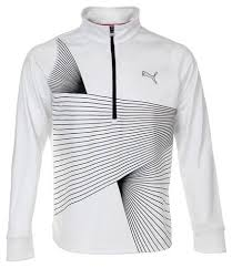 puma 1 4 zip. buy puma golf aw13 mens graphic 1/4 zip popover sweater top sweatshirt pullover in cheap price on alibaba.com 1 4