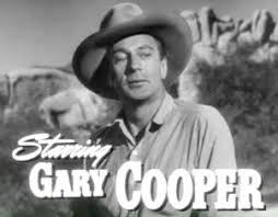 """Képtalálat a következőre: """"gary cooper"""""""