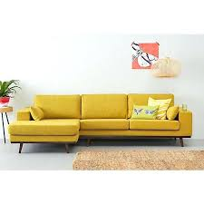 mustard couch best yellow couch ideas on gold couch mustard yellow sofa mustard leather sofa