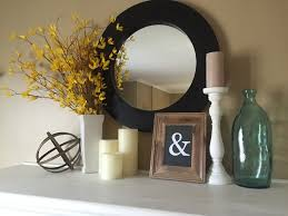 Best 25 Dollarama Store Ideas On Pinterest  Dollar Store Dollarama Home Decor