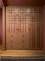 design studios furniture. Custom Cabinetry \u0026 Furniture From InHouse Design Studio Studios T