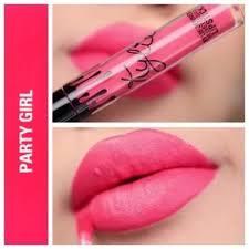 Matte Lip Kit by Kylie Cosmetics #9