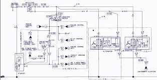 2000 mazda mpv engine diagram bottom wiring diagram expert 2000 mazda mpv engine diagram bottom wiring diagram technic 2000 mazda mpv engine diagram bottom