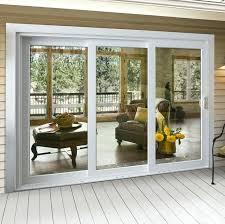 3 panel patio door wen 3 panel sliding patio doors sliding door designs 3 panel sliding