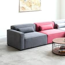 small couches for sale. Couches For Sale Ikea Large Size Of Sofa Modular Sectional Couch Small
