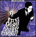 Ian Moore Action Company