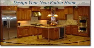 Imposing Brilliant Fulton Home Furniture Fulton Homes line