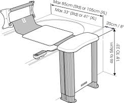 bathtub chair lifts. Molly Bather Bath Lift. Bathtub Chair Lifts
