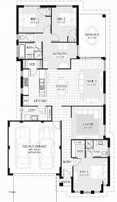 2000 square foot house plans. House Plans Around 2000 Square Feet Lovely 59 Foot E Story