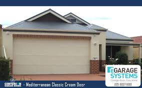 to enlarge image centurion mediterranean garage door 06 jpg