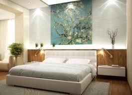 bedroom feng shui design. Cute Charming Art Feng Shui Bedroom Photo Of For Design