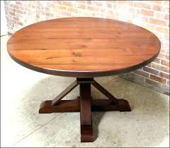 rustic round coffee table rustic coffee table design rustic round coffee table new brown wood rustic rustic round coffee table round wood