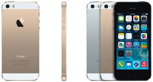 apple iphone 5s colors. apple also confirmed today, the rumoured name (and one widely discussed colour option) of its new flagship device, iphone 5s. iphone 5s colors