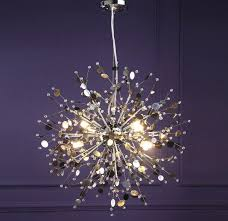 52 most best purple ceiling light fixture lightings and lamps ideas best with gdns pcs lights chandeliers firework led stainless steel fans pink