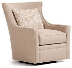 swivel living room chairs. Perfect Swivel Give A New Look With Small Chairs For Living Room Inside Swivel Living Room Chairs R