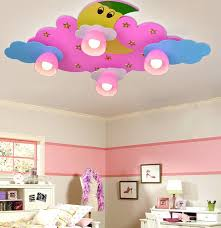 kids ceiling lighting. Kids Ceiling Lights Lighting I