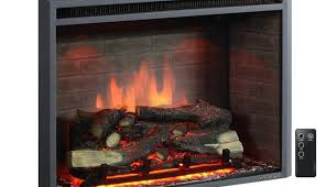 heater insert harman small accentra pellet inserts englander burning stove best fireplace wood fisher living rooms