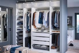 walk closet. Astonishing Walk In Closet Design Ikea For Your House Interiors With Remodel Idea