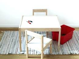 childrens table chair child chair and table lovely child table and chairs on perfect interior home childrens table chair