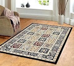 medallion area rug traditional oriental medallion area rug style carpet medallion area rug 8x10 medallion area rug