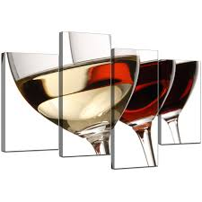 display gallery item 5 set of 4 cheap red canvas pictures display gallery item 6 on wine canvas wall art uk with canvas prints of wine glasses in red for your dining room
