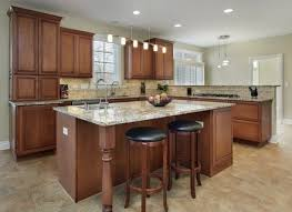 kitchen cabinet refacing definition 5 big benefits of doing pelauts