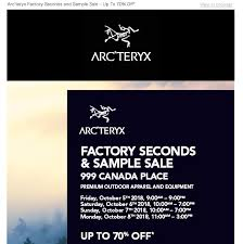 s arcteryx home aspx country ca age en