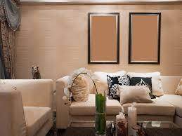 Papierbehang Of Vliesbehang Dit Is Het Beste Behangpapier Voor Jou