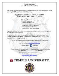 temple university college application essay