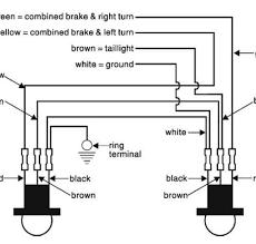 2001 chevy s10 tail light wiring diagram somurich com 1992 Chevy Silverado Tail Light Wiring Diagram 2001 chevy s10 tail light wiring diagram lovely chevy silverado tail light wiring diagram gallery