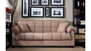 the comprehensive reviews on best sleeper sofa and best sofa beds