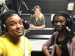 Southern Fried Queer Pride Celebrates Queer, Trans Community   WABE 90.1 FM