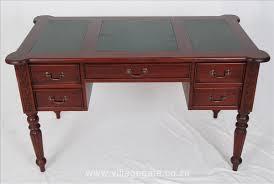 victorian desk office furniture desks victorian desk ladies