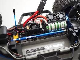 electric rc car wiring electric image wiring diagram rc motor wiring rc wiring diagrams car on electric rc car wiring