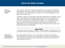 Marvellous Additional Information To Put On A Resume 64 In Free Online  Resume Builder With Additional