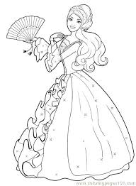 princess coloring pages printable free coloring pages booth