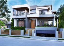 Designer Home Builders Theradmommy Adorable Home Builders Designs